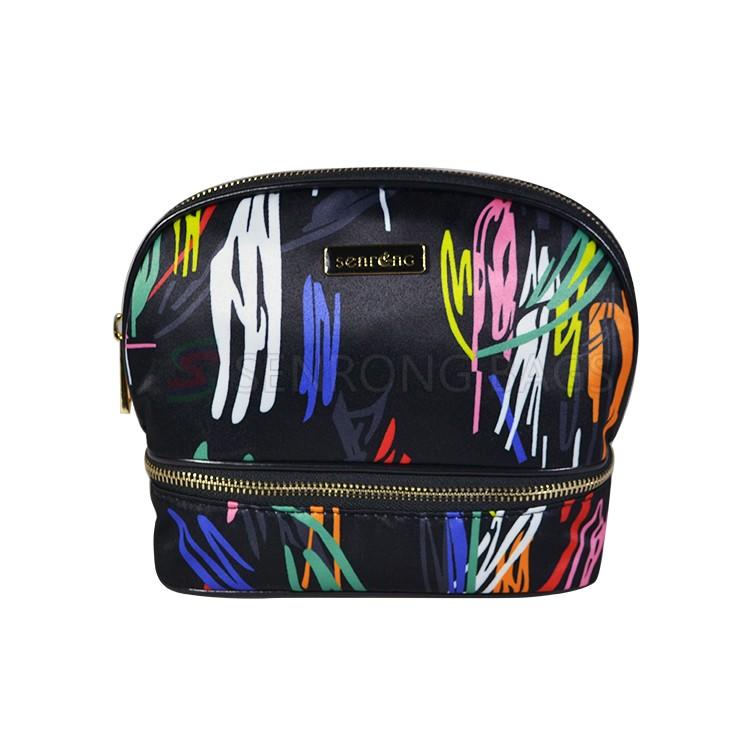 Fashion Women Makeup Bag SRC17-056B
