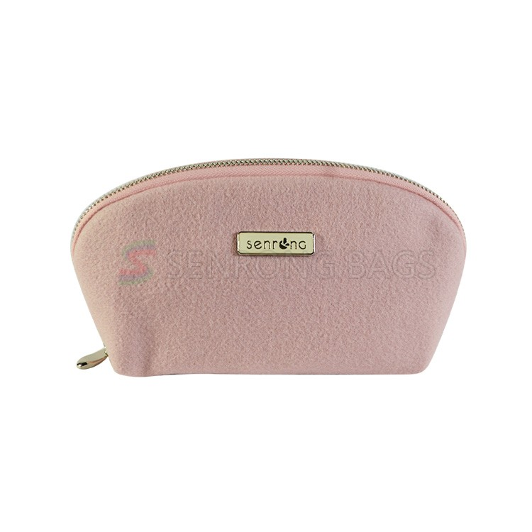 Pink Ladies Cosmetic Pouch SRC17-080P