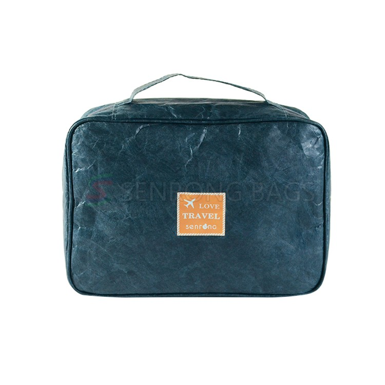 Toiletry Bag With Handles ST17-006B