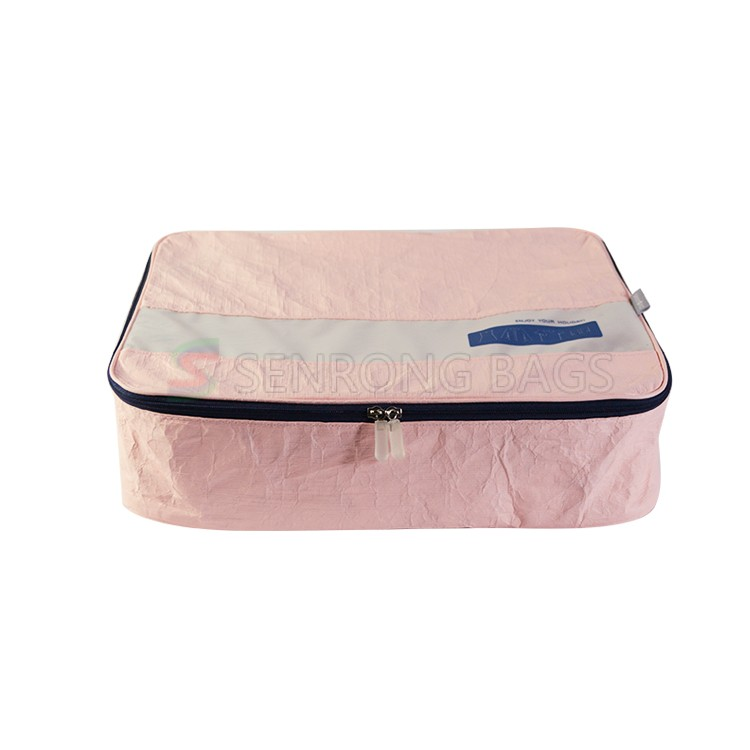 Travel Zipper Storage Bag ST17-012P