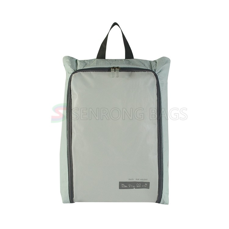 Travel Shoes Storage Bag ST17-013G