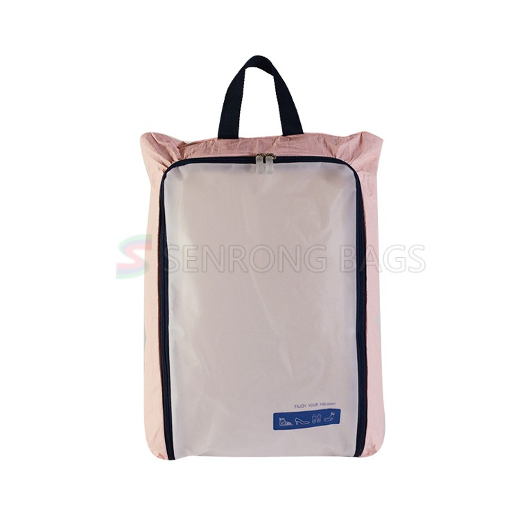 Girl Shoes Storage Bag ST17-013P