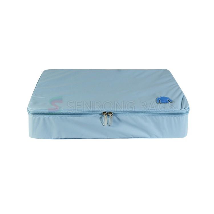 Travel Clothing Storage Bag ST17-016B