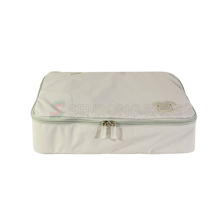 Travel Clothes Protector Bag ST17-017G