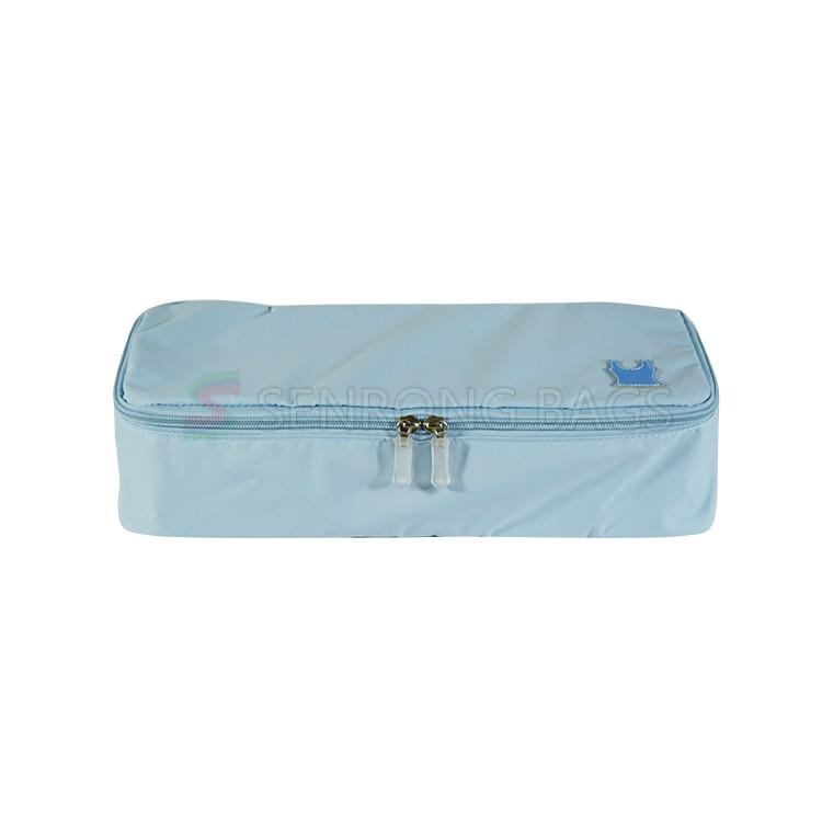 Travel Towel Storage Bag ST17-019B