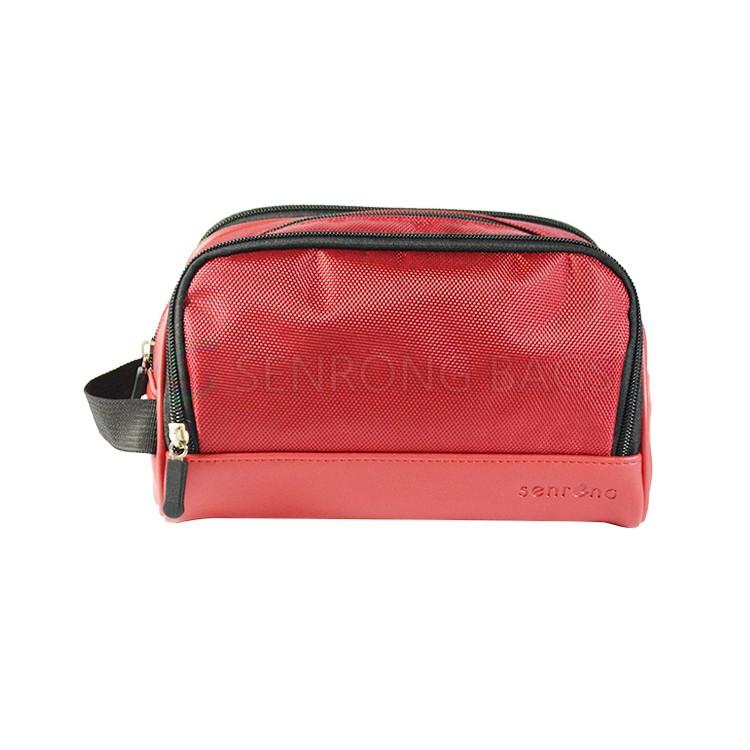 Waterproof Toiletry Travel Bag ST17-025R