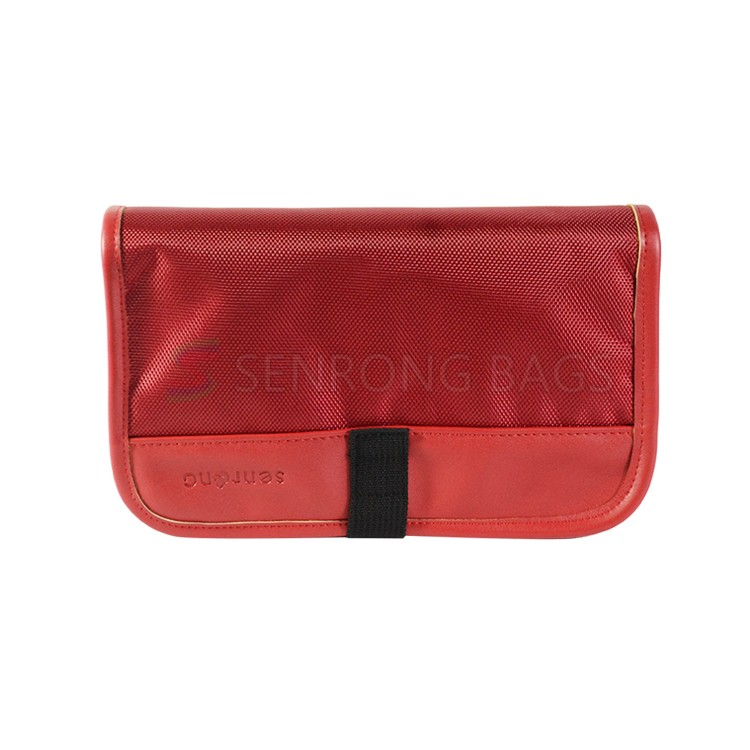 Travel Case For Toiletries ST17-026R