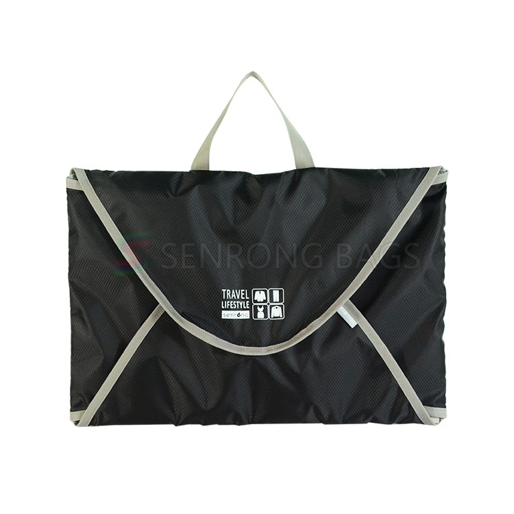 Foldable Clothing Storage Bag ST17-033B