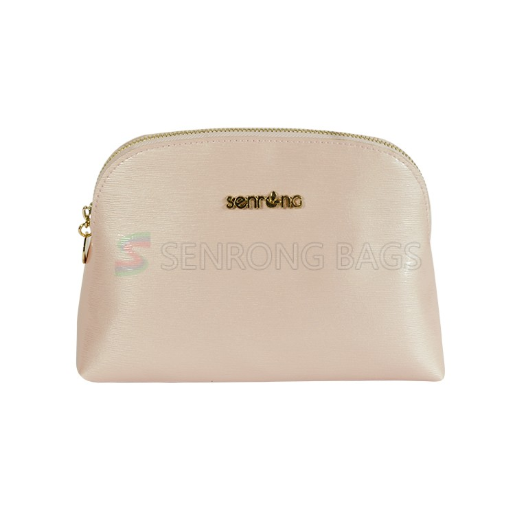 PU Cosmetic Pouch SRC17-104P