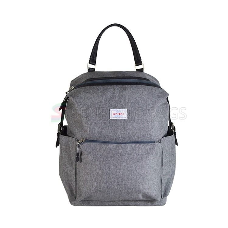 2018 New Sport Backpack LX17M-051B