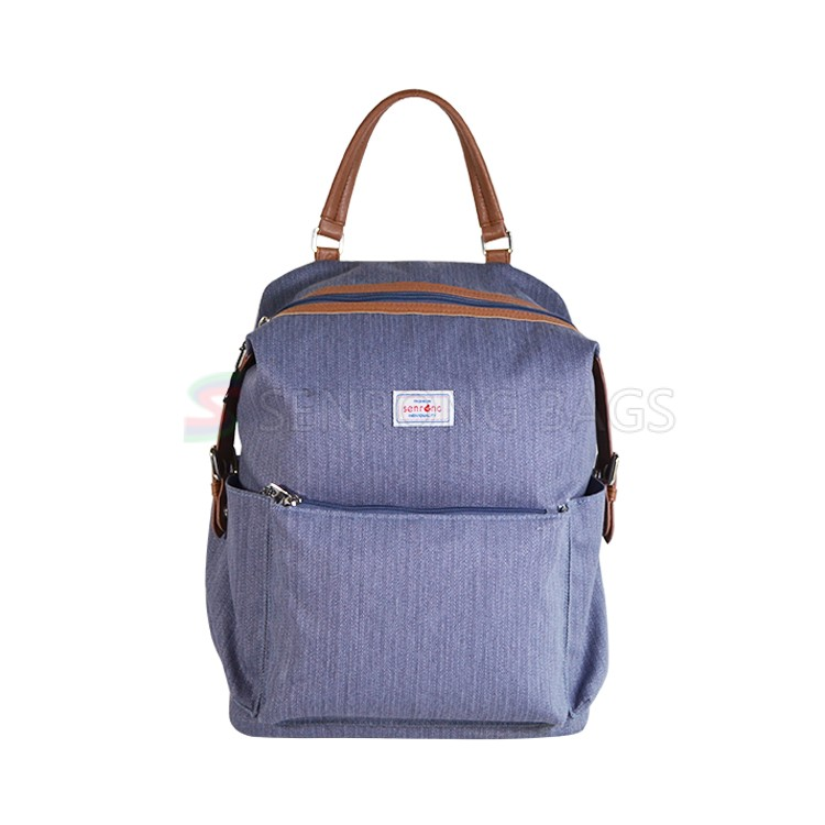 New Outdoor Backpack LX17M-051L
