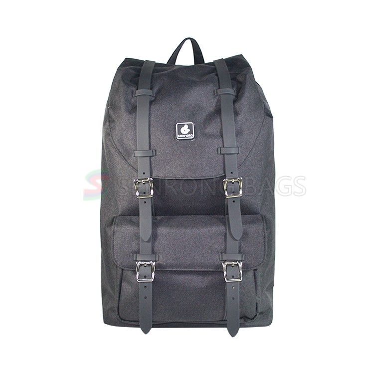 2018 Large Outdoor Backpack LX17M-072B