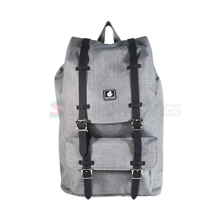 2018 New Rucksack Backpack LX17M-072H