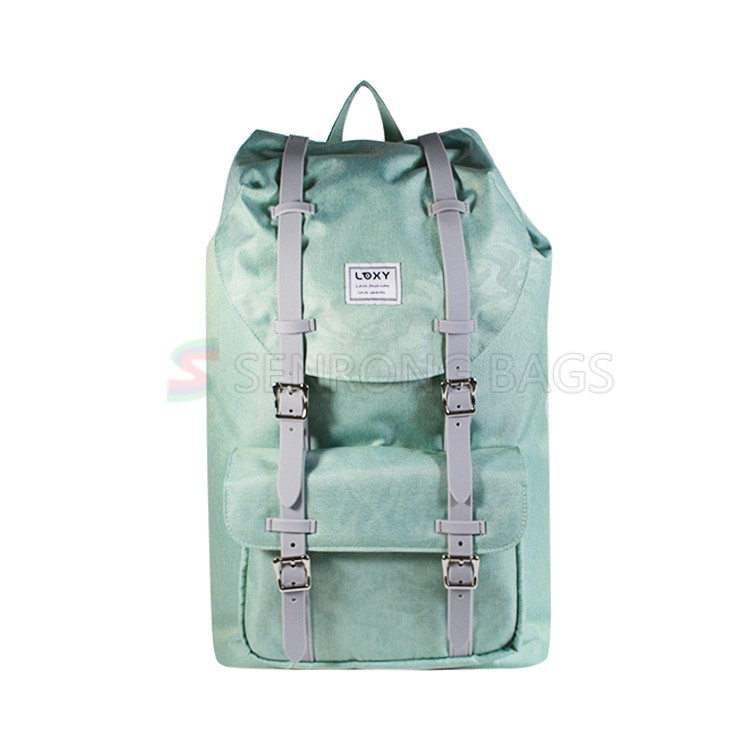 Outdoor Backpack For Women LX17M-072L