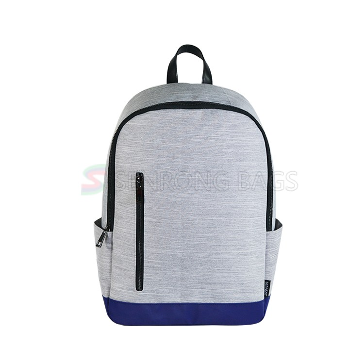 2018 Mens Laptop Backpack LX17M-073