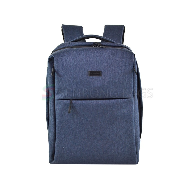 Waterproof Laptop Backpack SYN17-050B