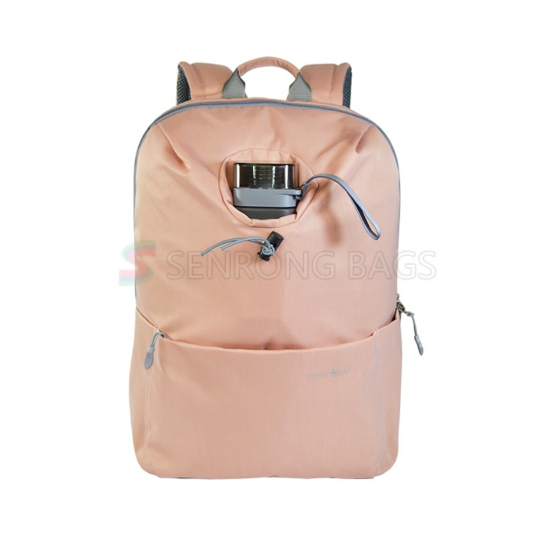 2018 Ladies Laptop Backpack SYN17-062P