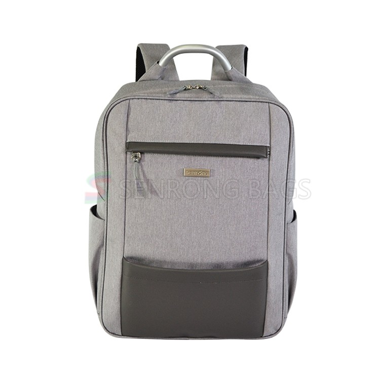 2018 New Laptop Backpack SYN17-064H