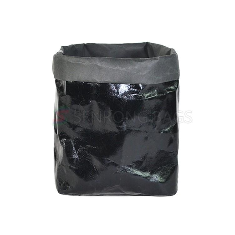 Tyvek Paper Storage Box SRN17-016B