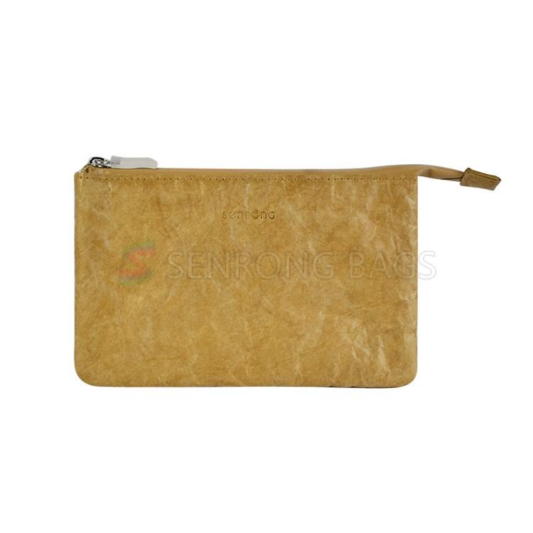 Tyvek Paper Phone Wallet SRN17-020Y