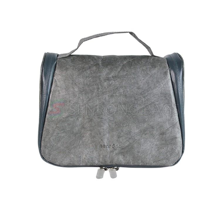 Tyvek Travel Wash Bag SRN17-023H