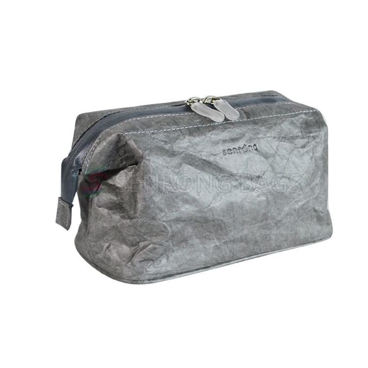 Tyvek Paper Toiletry Kit SRN17-025H