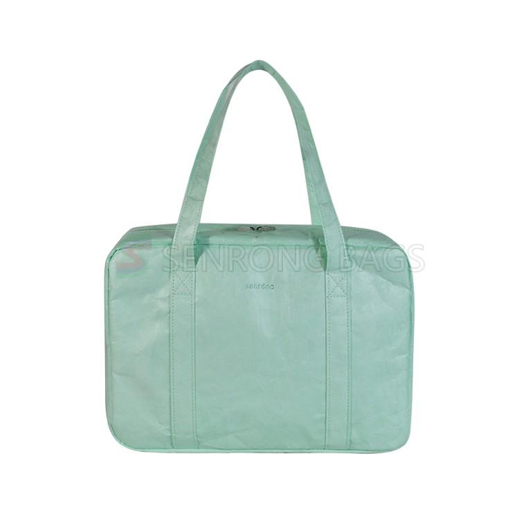 Tyvek Paper Laptop Bag SRN17-031G