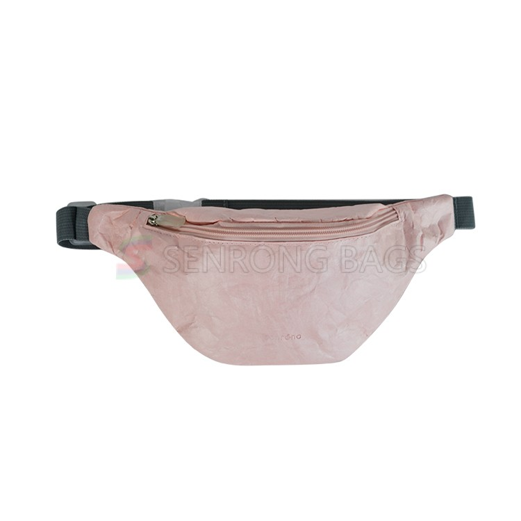 Tyvek Sport Waist Bag SRN17-033P