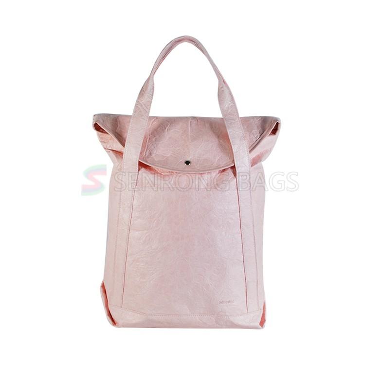 Tyvek Fashion Sport Backpack SRN17-042P