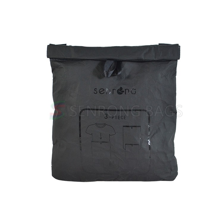 Tyvek Travel Storage Bag SRN17-049B