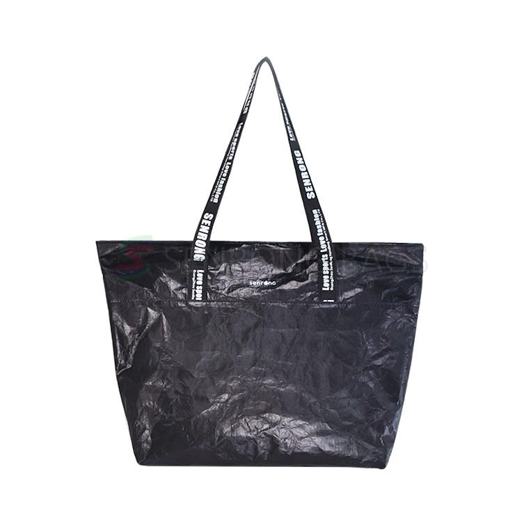Tyvek Ladies Shoulder Bag SRN17-035B