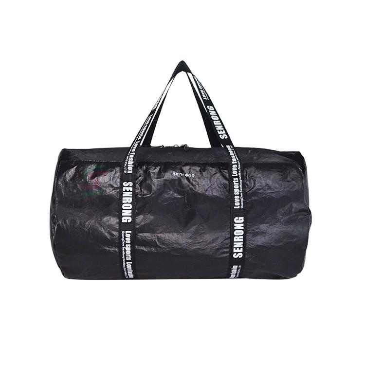 Tyvek Sport Duffle Bag SRN17-038B