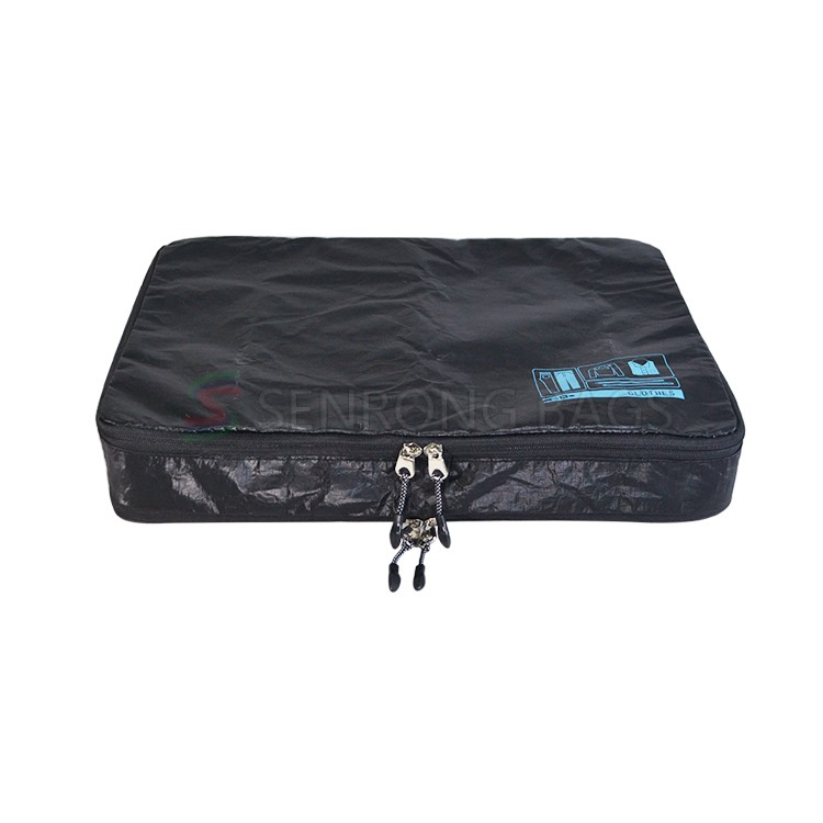 Tyvek Travel Storage Bag SRN17-054B