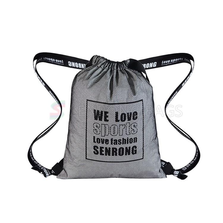 Tyvek Net Sport Backpack SRN17-075