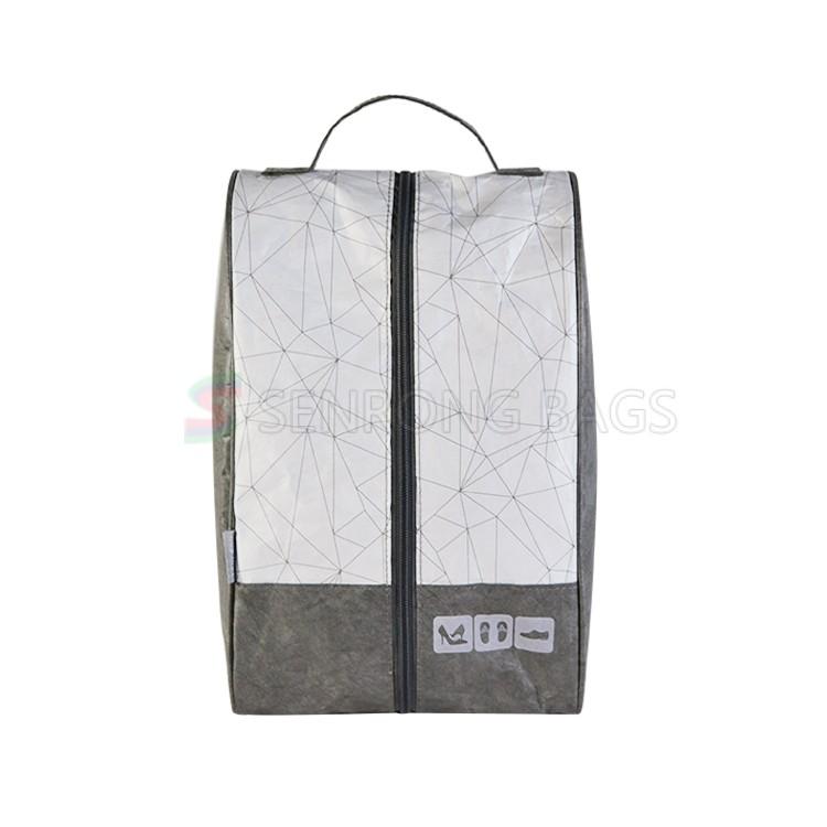 Tyvek Shoes Packing Bag SRN17-085