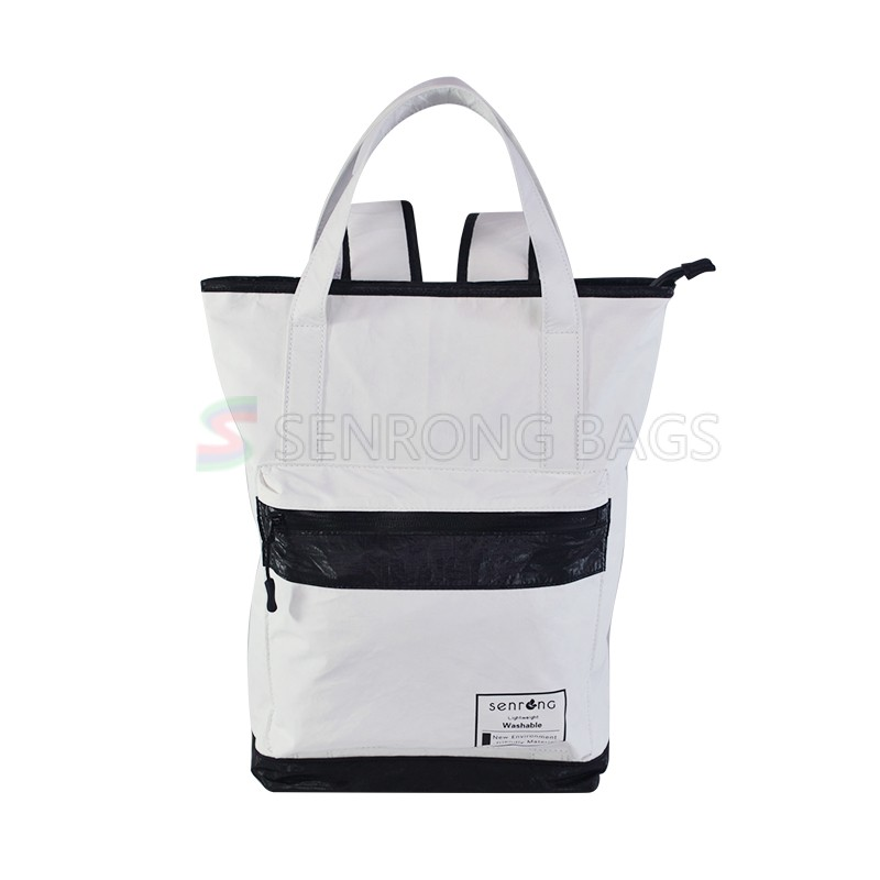 Tyvek Fashion Sport Backpack SRN18-015