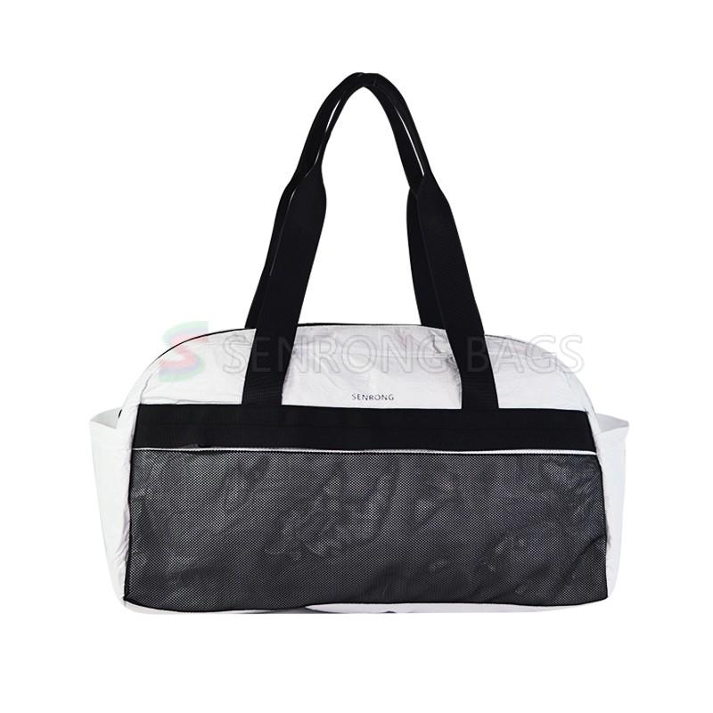 Tyvek Travel Duffle Bag SRN18-033W