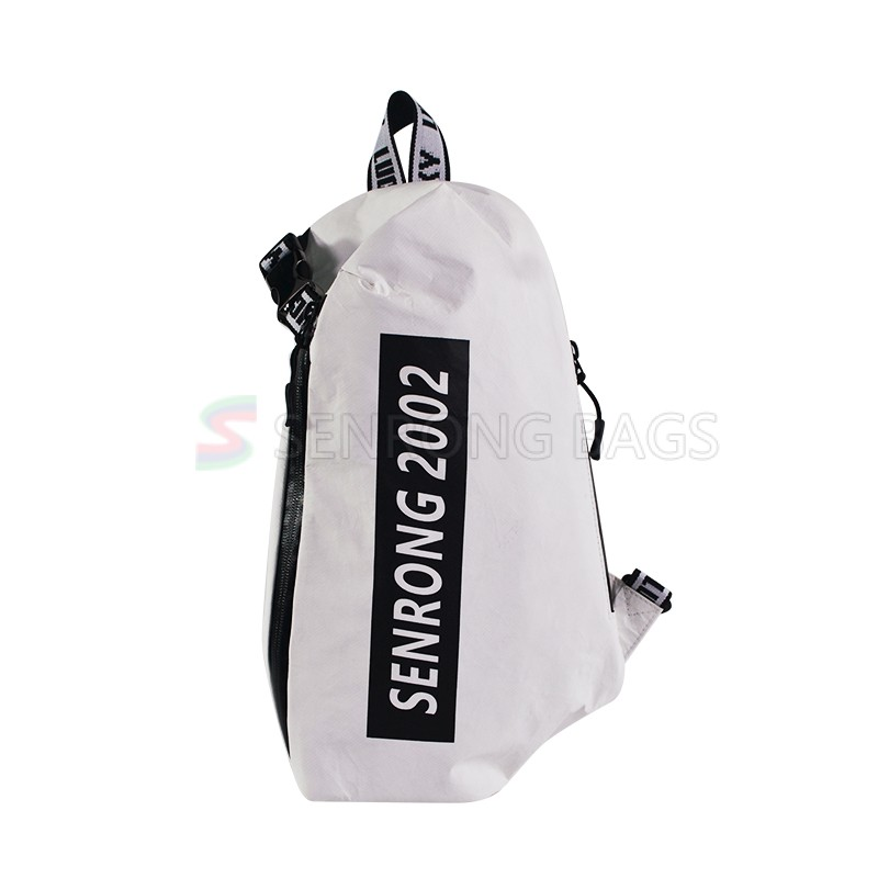 Tyvek Sport Shoulder Bag SRN18-042W