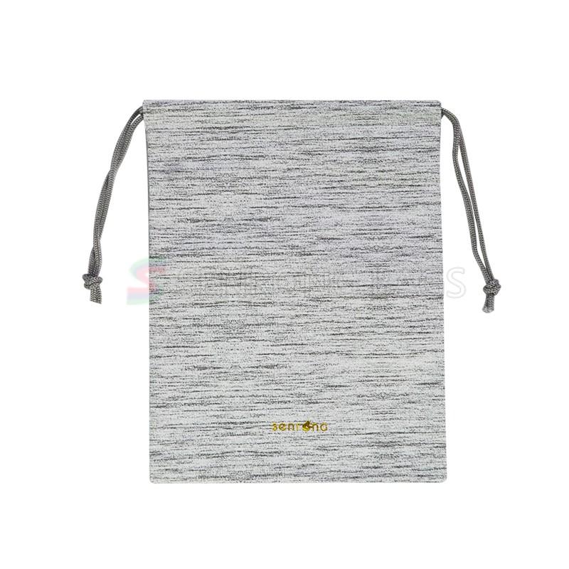 Tyvek Travel Drawstring Bag SRN18-055H