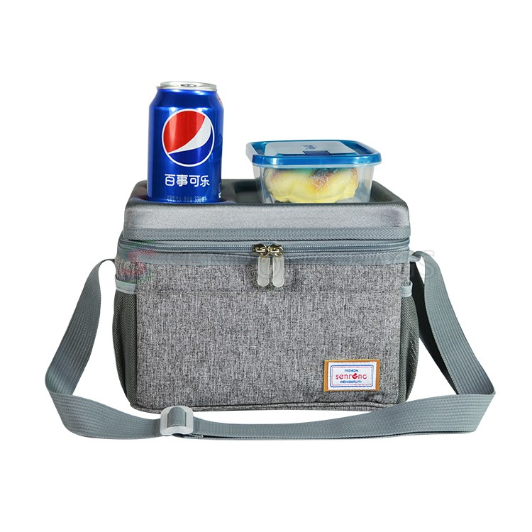 New Outdoor Picnic Bag SC17M-052B