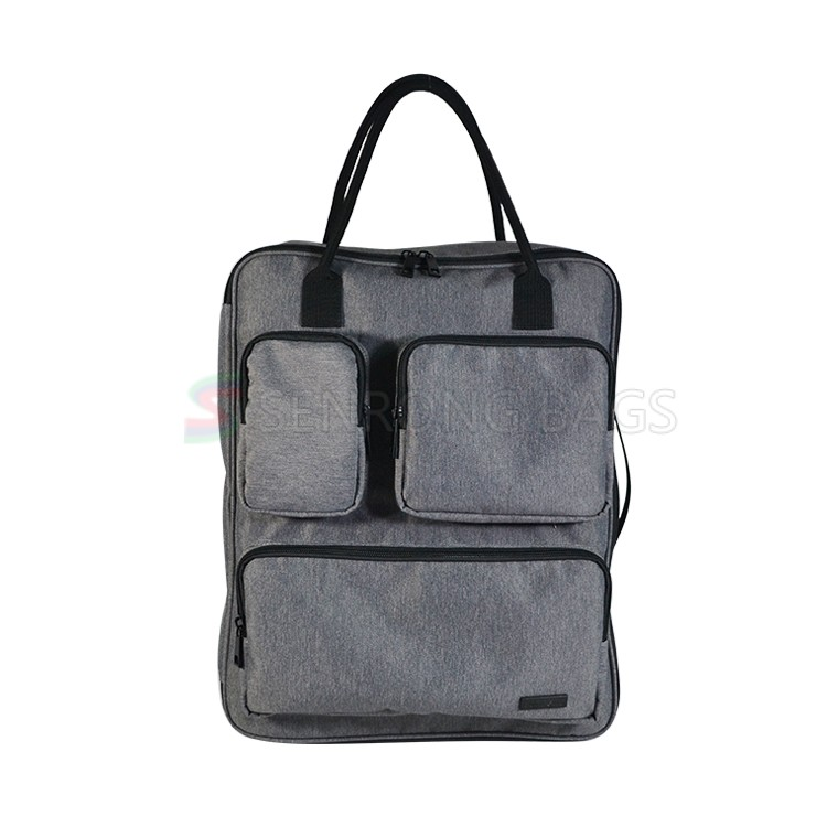 Portable Travel Storage Bag SC17M-118