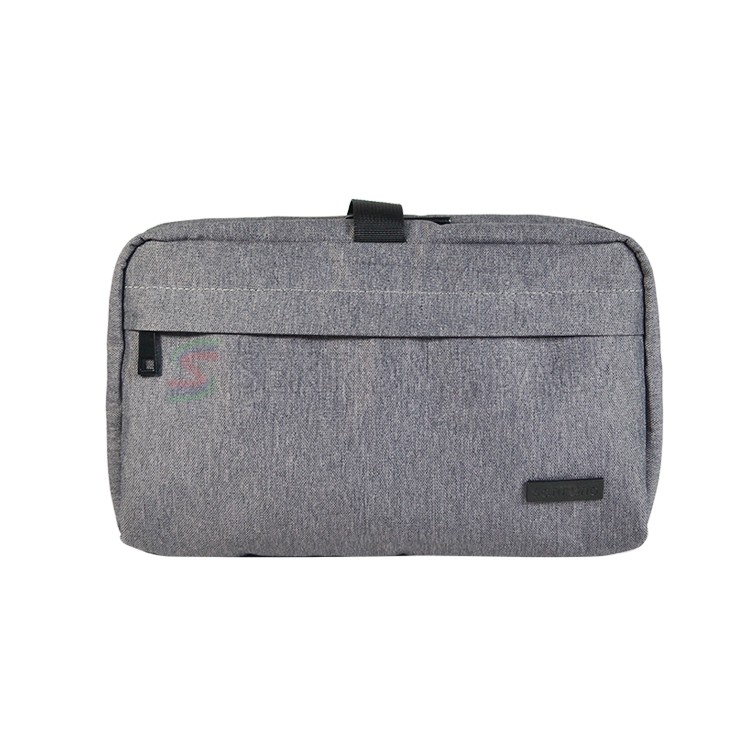Hanging Travel Toiletry Bag SC17M-120