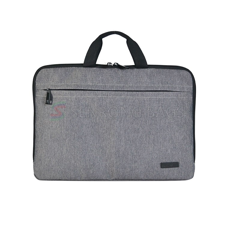 Bussness Mens Laptop Bag SC17M-125