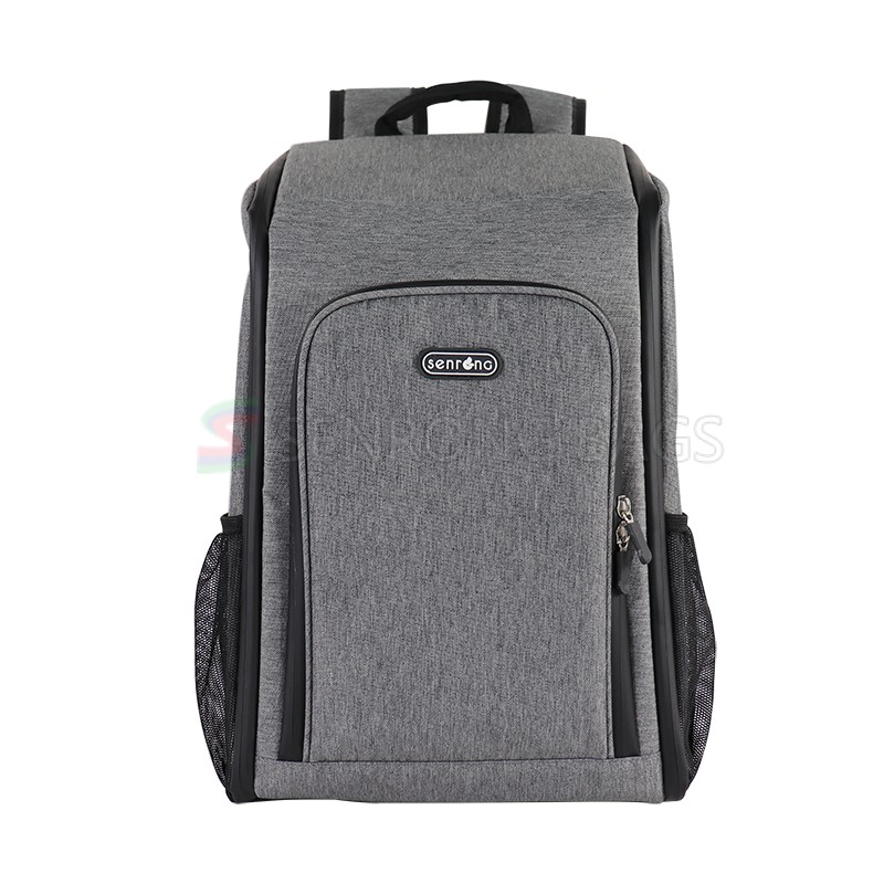 SC19-005   Folding Picnic Backpack Customized