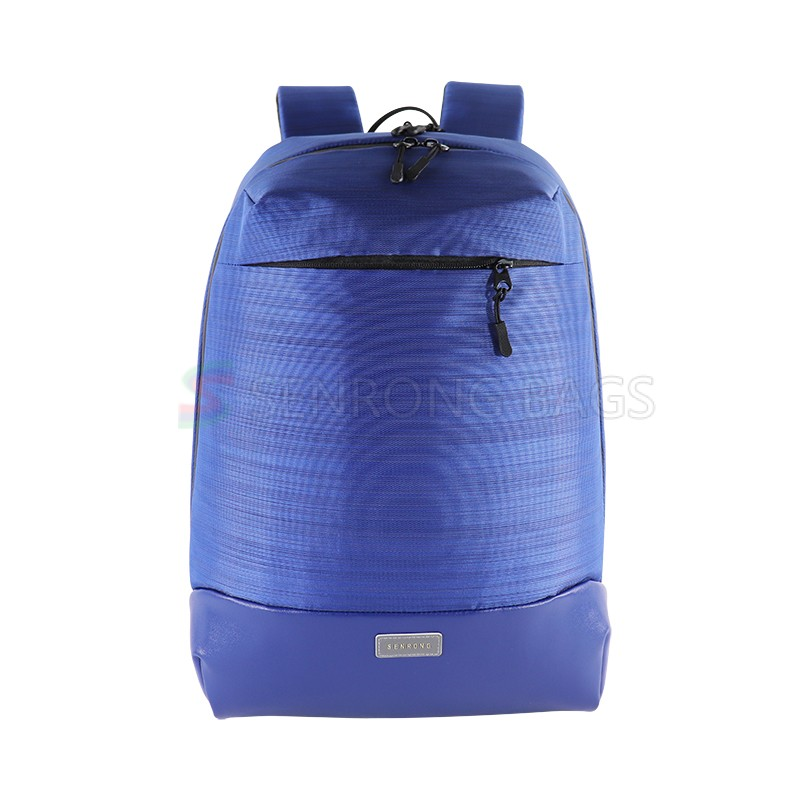 Casual Backpack Wet And Dry Separation Beach Backpack Men and Women Organizer Bags