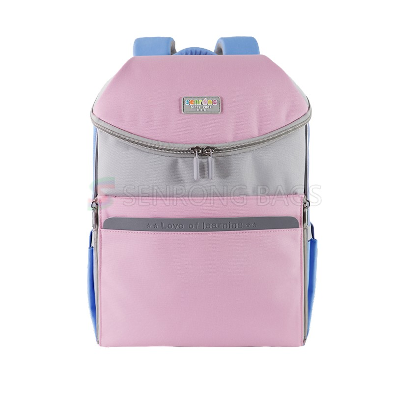 Factory New product High Quality School Children Bag kids backpack