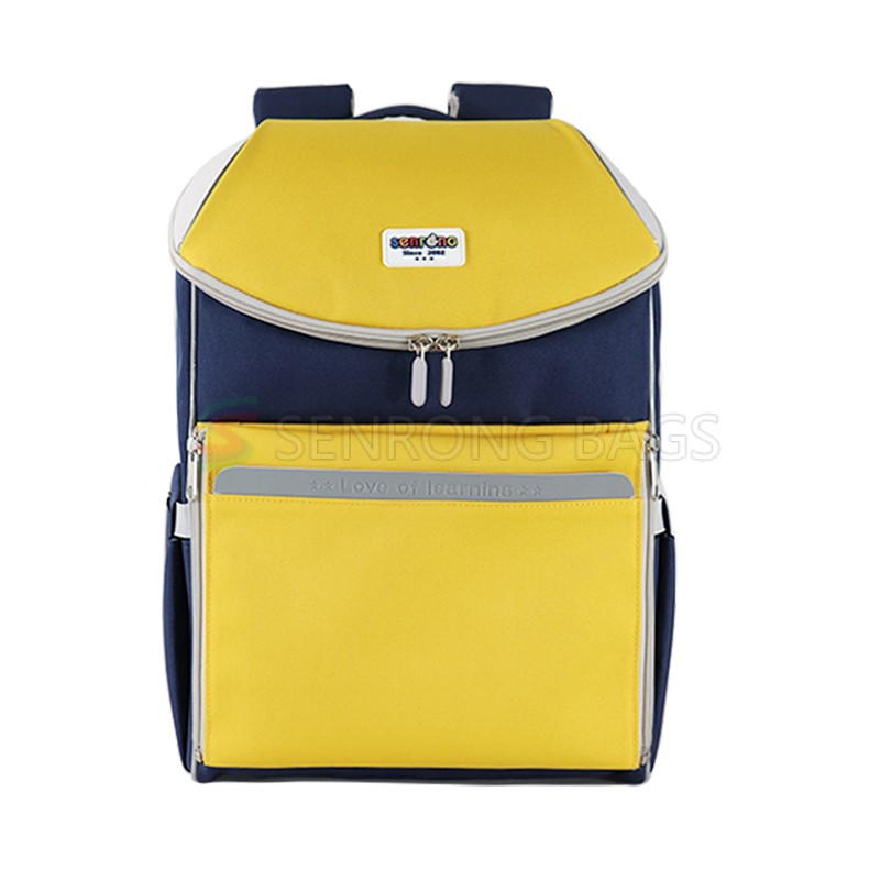 Factory New product High Quality School Children Backpack Kids Bag Manufacturer